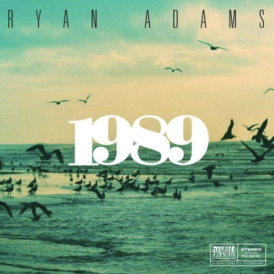 1035x1035-RyanAdams1989-560x560