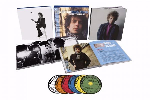 Dylan_Bootleg12_CDset_Product Shot