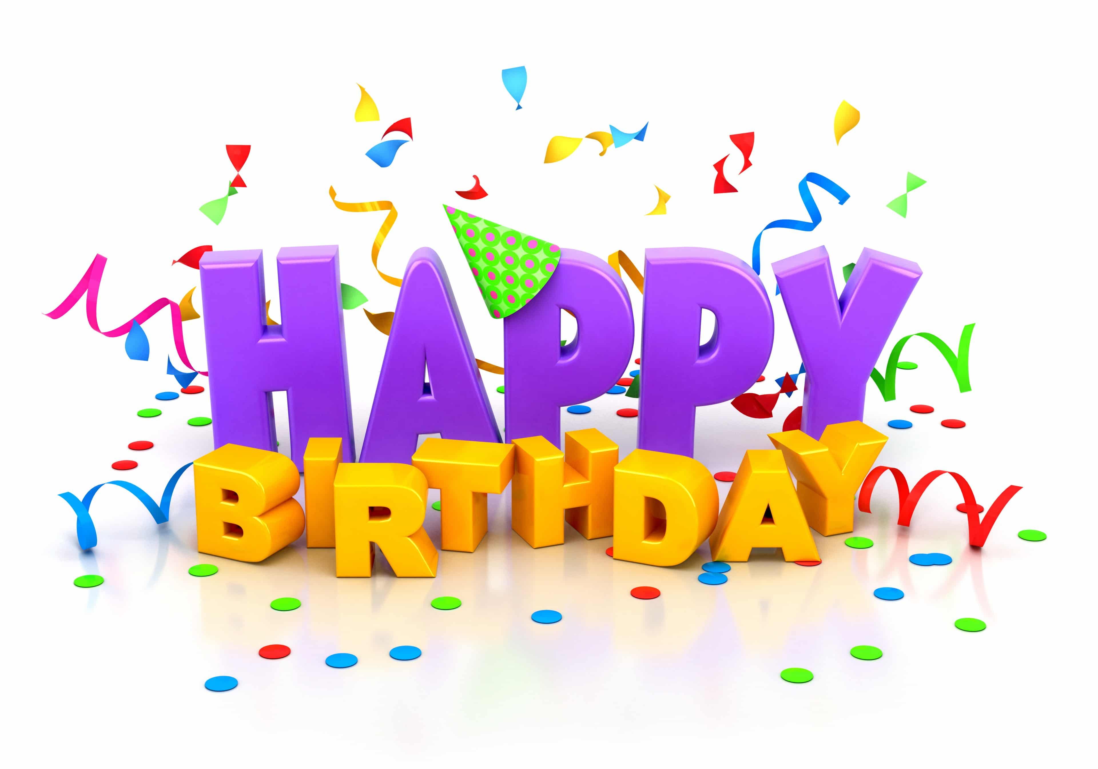 music business roundup happy birthday copyright uphorictv more