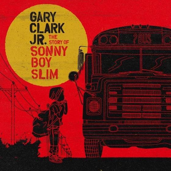 gary-clar-jr-the-healing-new-song-560x560